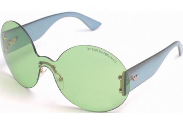 Солнечные очки - Фото №11