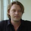 Вячеслав Дурненков