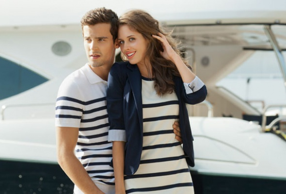 Лучшие модные бренды снизкими ценами - Фото №4