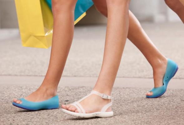 Лучшие модные бренды снизкими ценами - Фото №7