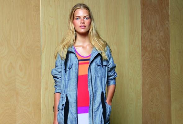 Лучшие модные бренды снизкими ценами - Фото №8