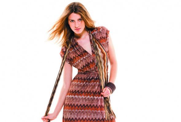 Лучшие модные бренды снизкими ценами - Фото №10