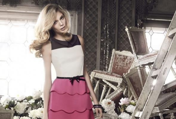 Лучшие модные бренды снизкими ценами - Фото №12