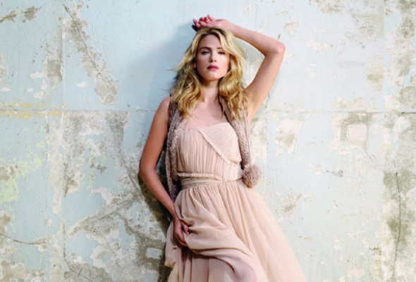 Лучшие модные бренды снизкими ценами - Фото №24