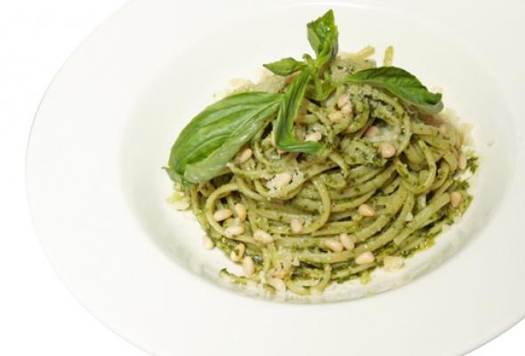 Little Italy - Фото №1
