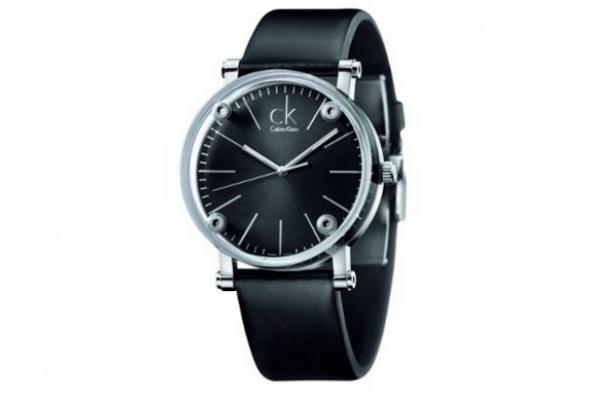 Мужские наручные часы дешевле 30000 рублей - Фото №2