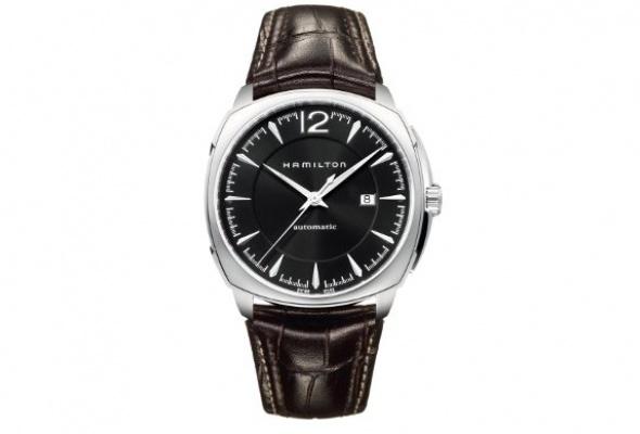 Мужские наручные часы дешевле 30000 рублей - Фото №3