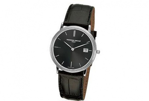 Мужские наручные часы дешевле 30000 рублей - Фото №5