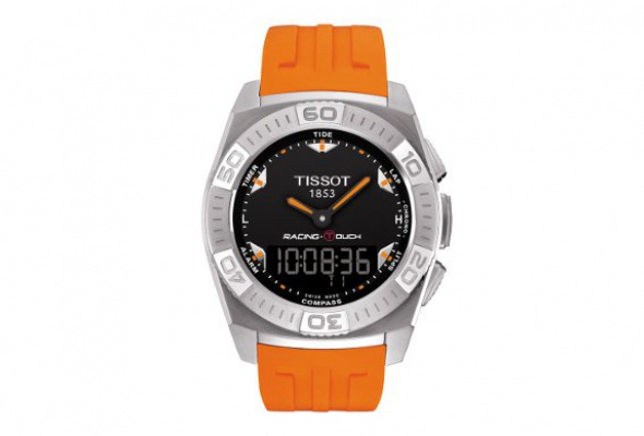 Мужские наручные часы дешевле 30000 рублей - Фото №6