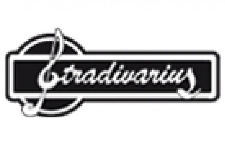 Stradivarius