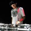 DJ Kingdom