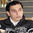 Ашот Кещян