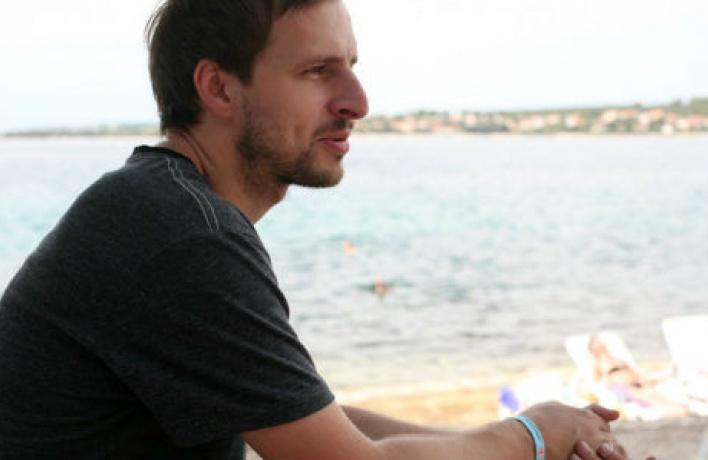 DJ Studitsky