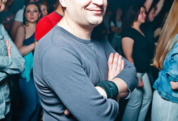 28апреля 2012: Pravda - Фото №13