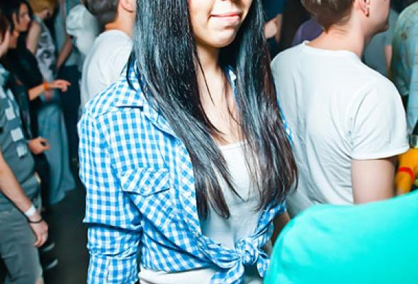 28апреля 2012: Pravda - Фото №14