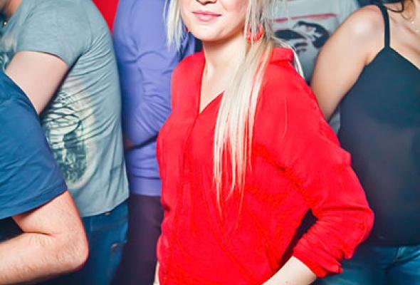 28апреля 2012: Pravda - Фото №23