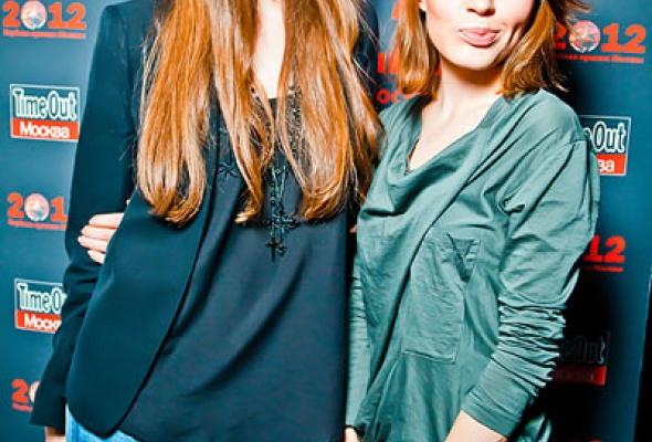 28апреля 2012: Pravda - Фото №28