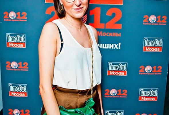 28апреля 2012: Pravda - Фото №35