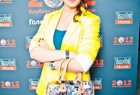 28апреля 2012: Pravda - Фото №46