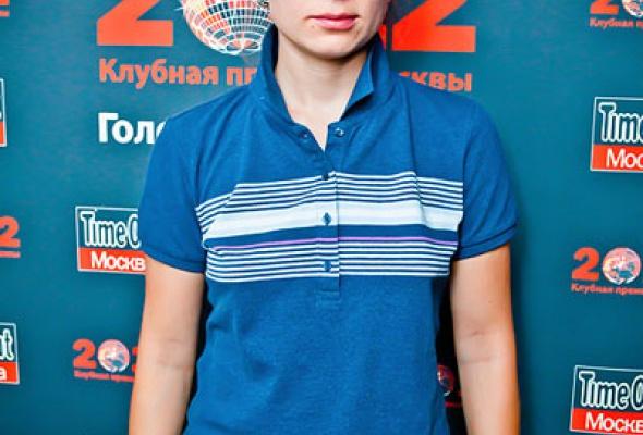 28апреля 2012: Pravda - Фото №48