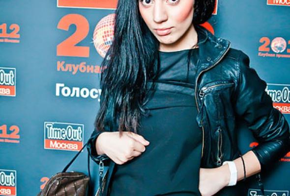 28апреля 2012: Pravda - Фото №49