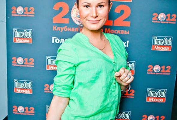 28апреля 2012: Pravda - Фото №55