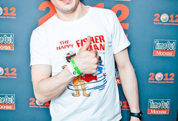 28апреля 2012: Pravda - Фото №57