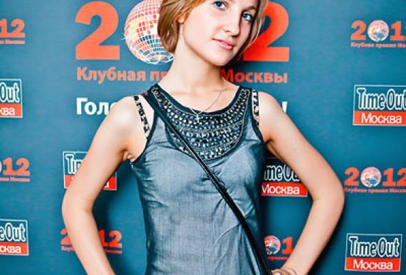28апреля 2012: Pravda - Фото №60