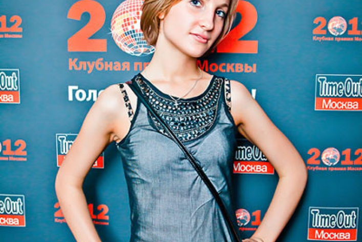 28апреля 2012: Pravda
