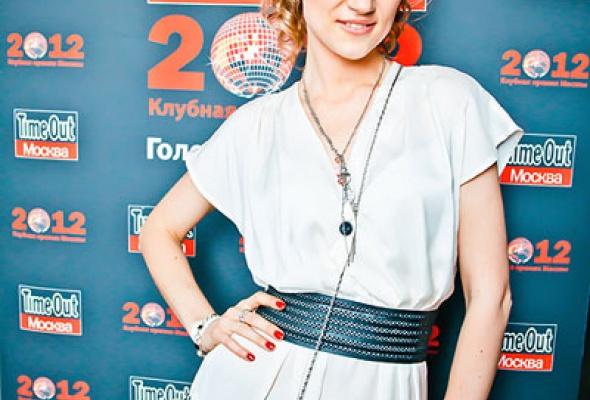 28апреля 2012: Pravda - Фото №61
