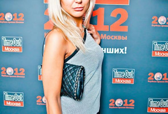 28апреля 2012: Pravda - Фото №62