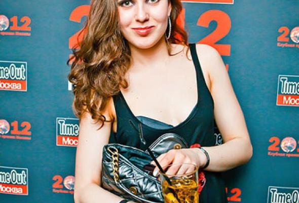 28апреля 2012: Pravda - Фото №65