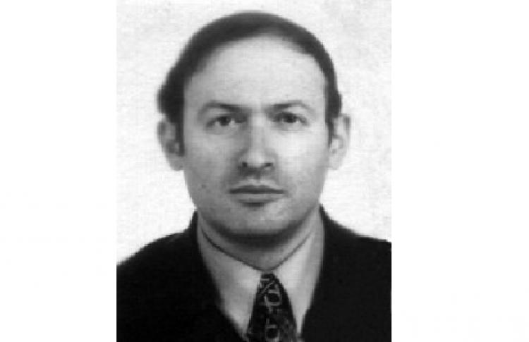 Шандор Каллош
