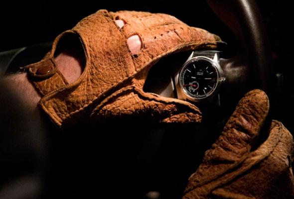 Мужские наручные часы дешевле 30000 рублей - Фото №0