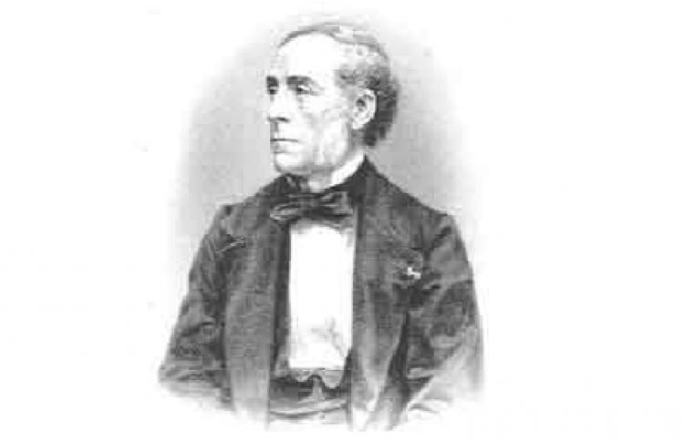 Эрнест Легуве