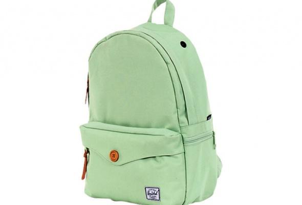 Где найти: Правильный рюкзак - Фото №0