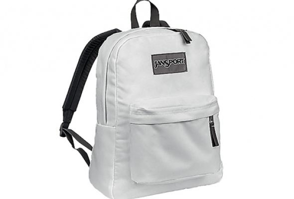 Где найти: Правильный рюкзак - Фото №3