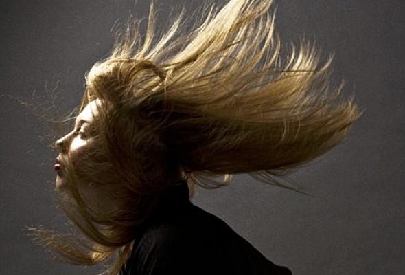 Международный фестиваль Сергея Курехина SKIF XVI - Фото №2