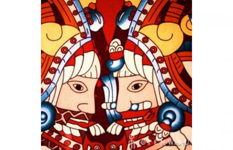 Мексика: стереотипы и реальность