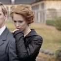 Новый фильм сБенедиктом Камбербатчем выйдет осенью