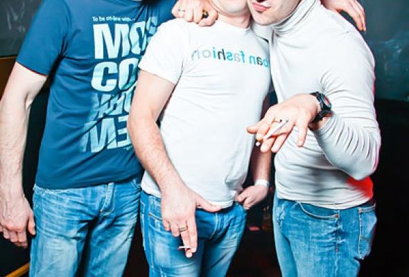 28апреля 2012: Pravda - Фото №2