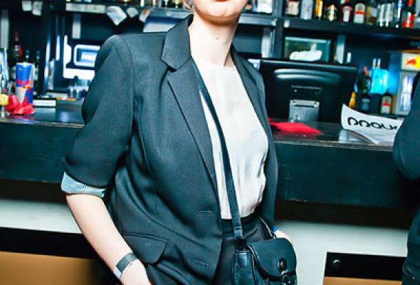 28апреля 2012: Pravda - Фото №7
