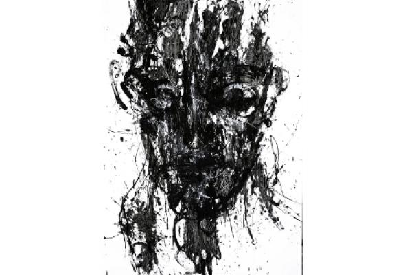 Джей Яньер «Глобальное Я» - Фото №3