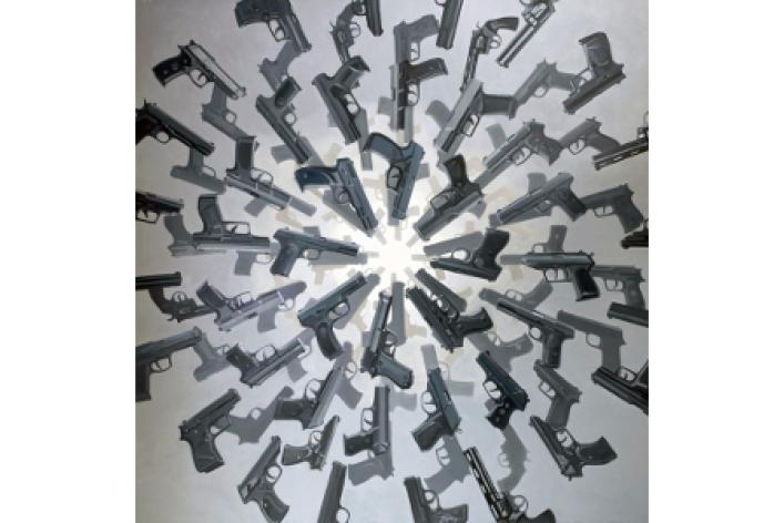 Виталий Пушницкий «Механизмы времени»