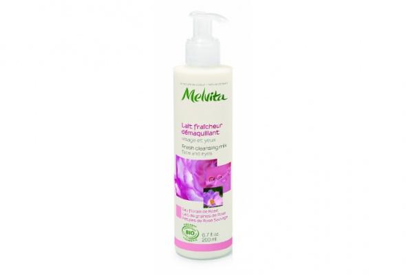 Melvita запускает обновленную линию для лица «Розовый нектар» - Фото №5
