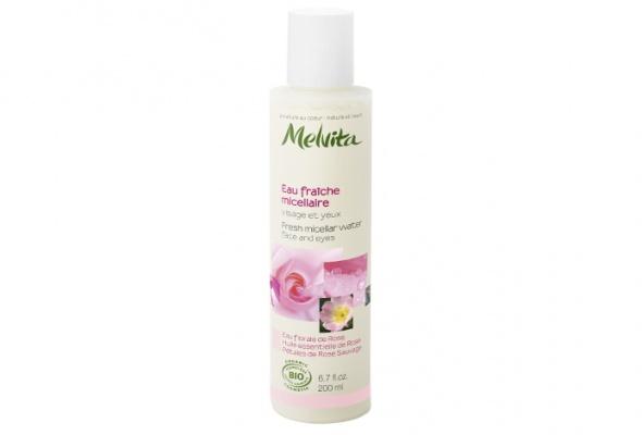 Melvita запускает обновленную линию для лица «Розовый нектар» - Фото №6