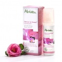 Melvita запускает обновленную линию для лица «Розовый нектар»