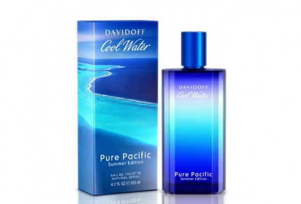 5майских новинок мужской парфюмерии - Фото №2