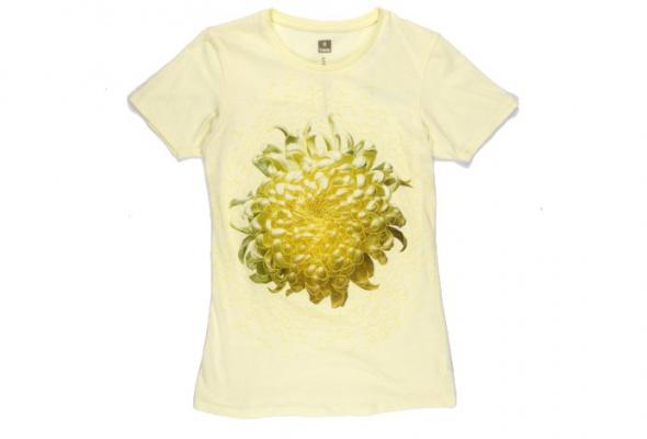 Константин Гайдай иТВОЕ создали совместную линию футболок - Фото №4