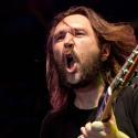 Сергей Шнуров выложил новый альбом всеть
